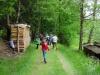 Bergwanderung2015_40