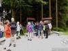 Erlbacher Wanderwoche 2017 03