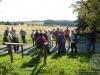 Erlbacher Wanderwoche 2017 09