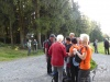 Erlbacher Wanderwoche 2017 21