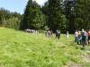 Erlbacher Wanderwoche 2017 24