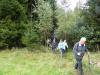 Erlbacher Wanderwoche 2017 46
