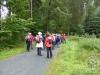 Erlbacher Wanderwoche 2017 50