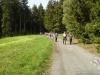 Erlbacher-Wanderwoche-2018-15