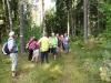 Erlbacher-Wanderwoche-2018-35