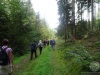 Erlbacher-Wanderwoche-2019-05