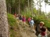 Erlbacher-Wanderwoche-2019-24