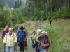 Erlbacher-Wanderwoche-2019-70