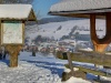 erlbach_winter_1415_03