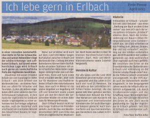 ich-lebe-gern-in-erlbach-freie-presse-2015-1000px